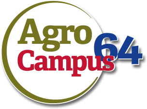 AgroCampus64